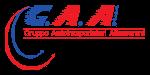 Logo GAA Trasporti | Trasportatori dal 1973