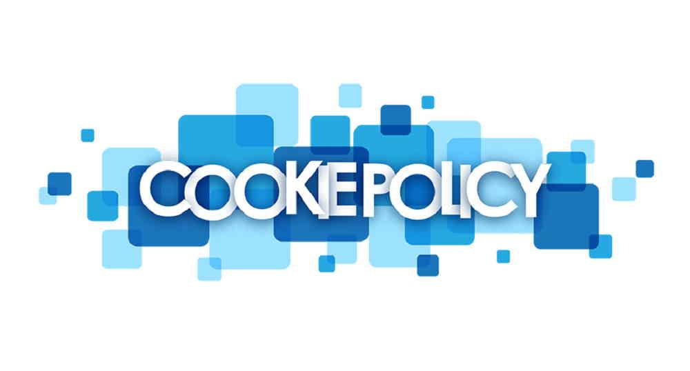 Cookies Policy GAA Trasporti