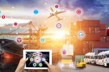 Digitalizzare le Infrastrutture | GAA Trasporti